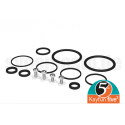 Kit O-Ring per Kayfun 5²