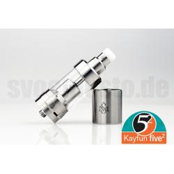 SvoeMesto Kayfun 5² (25mm)