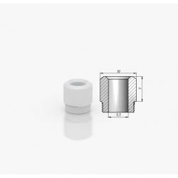 K5 - Drip Tip - POM top