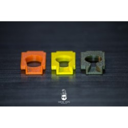 SVT AFC Flavour - Billet Box