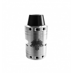 SvoeMesto GorGon Dripper BF...