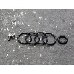Kit O-Ring V2.1