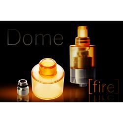 Kayfun Lite - Dome