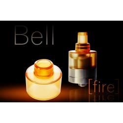 Kayfun Lite - Bell