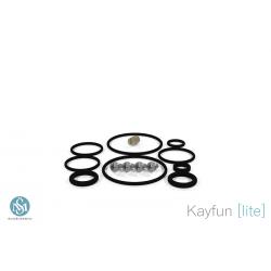 Kayfun Lite (2019) Kit O-Ring
