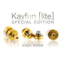 Kayfun Lite 22mm SE High...