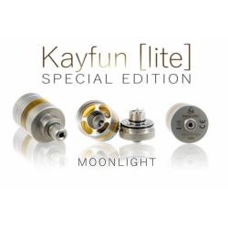 Kayfun Lite 22mm SE...