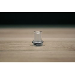 Drip Tip per Bell Cup...