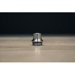 Drip Tip Prime Steam Tuners
