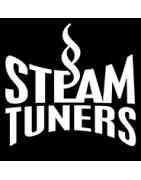 Accessori Steam Tuners